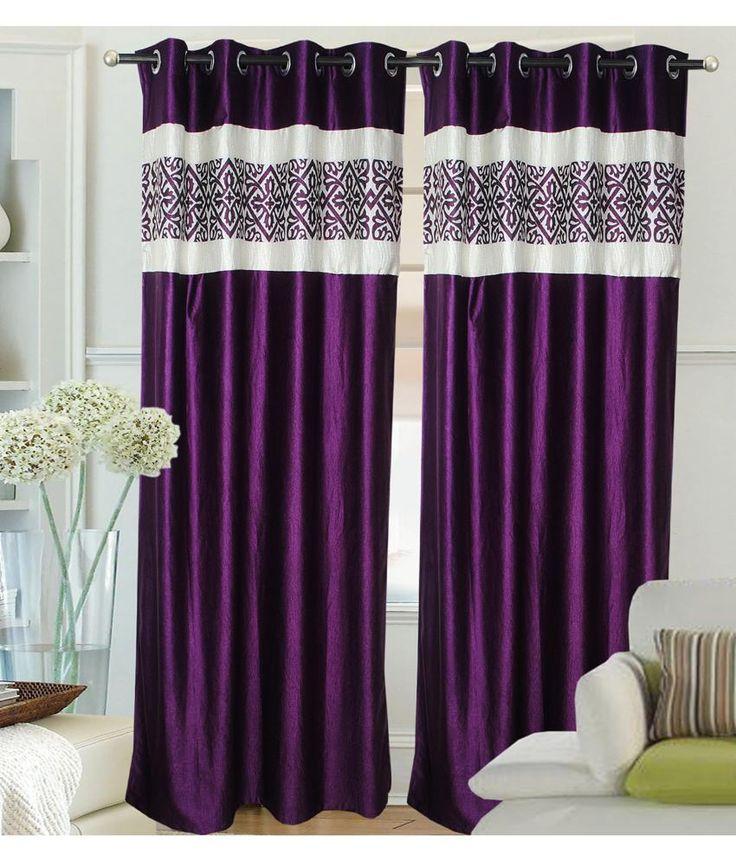 10 Ideas About Purple Kitchen Decor On Pinterest: Best 25+ Purple Home Decor Ideas Only On Pinterest
