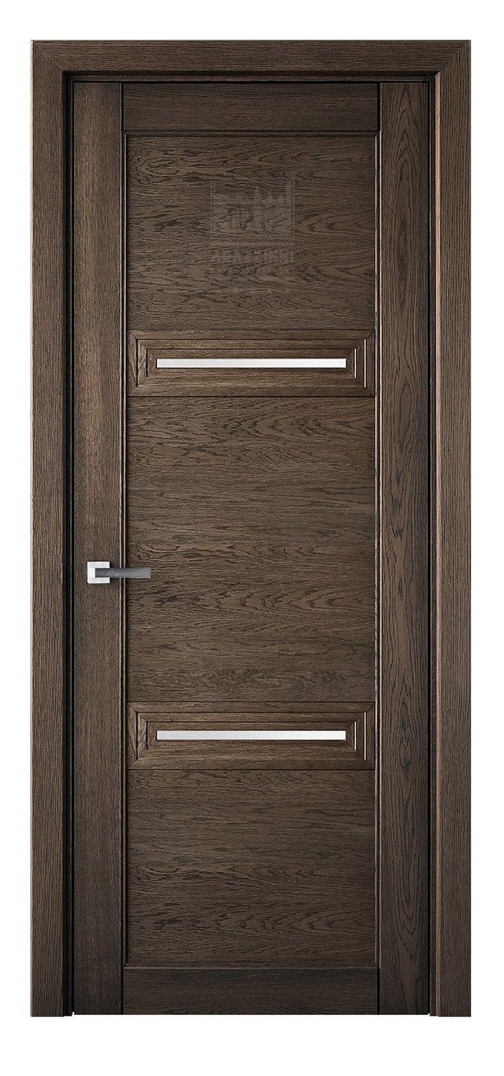 10 Best Gray Oak Massello Di Rovere Images On Pinterest Red Oak