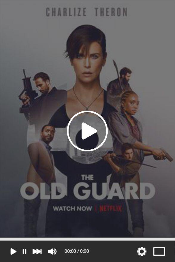 The Old Guard Filme Completo Online Assistir Portugues Dublado Filmes Completos Online Assistir Filmes Gratis Dublado Assistir Filmes Gratis Online