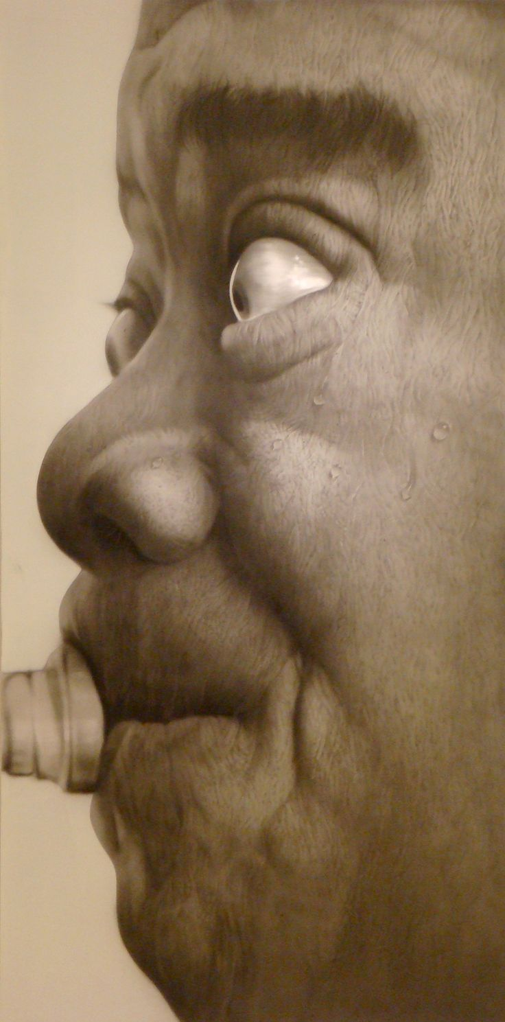 Louis Armstrong Hyung Koo KANG