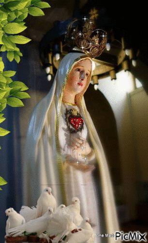pentecost jesus time
