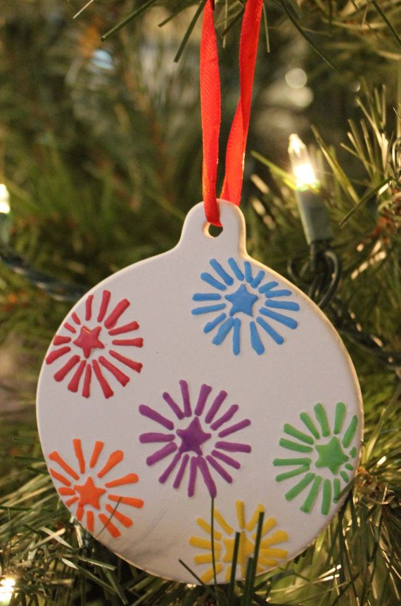 gay lesbian pride rainbow christmas tree ornament lgbt pride christmas gift ceramic ornament hand painted with - Gay Pride Christmas Decorations