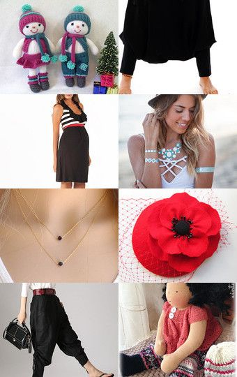 Gifts For her by Uri Ben Ari on Etsy--Pinned with TreasuryPin.com
