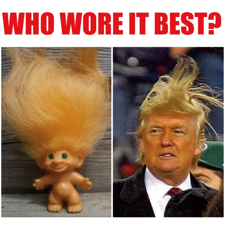 389f4cae837c59bab3b3bb4080f2f663 type donald oconnor 195 best silly stuff images on pinterest funny memes, funny