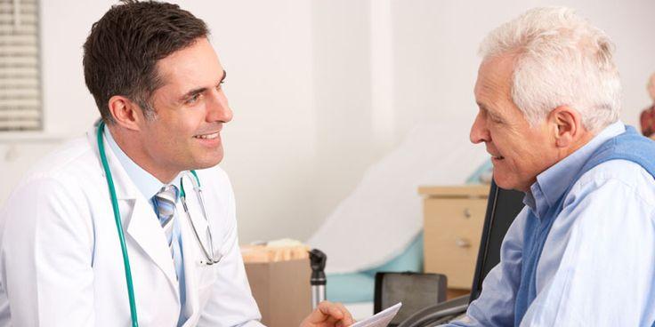 Una dintre cele mai frecvente afecțiuni ale prostatei, hiperplazia benignă de prostată apare, de obicei, în cazul bărbaților trecuți de 50 de ani provocând dureri și probleme de urinare.