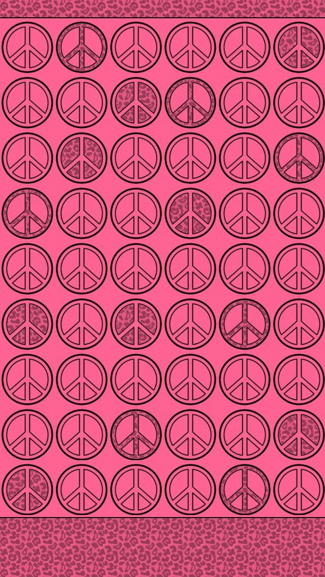 Hippie Iphone Wallpaper 36399