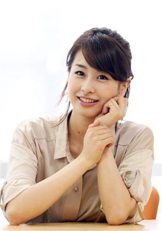 ayako_kato_201107021a5.jpg (315×450)