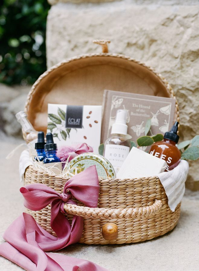 Wedding Gift Websites: 926 Best Images About Wedding Favors On Pinterest