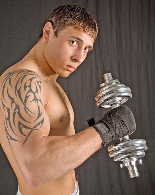 Tribal Shoulder Tattoo Designs: Tribal Shoulder Tattoos For Men ~ tattooeve.com Tattoo Design Inspiration