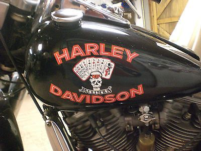 COACH LEATHER LEXI Style F SilverGraphite Marlboro Man - Stickers for motorcycles harley davidsons
