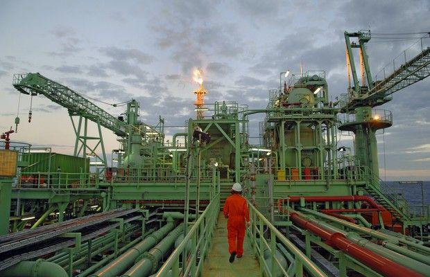É hora de comprar ações da Petrobras? glo.bo/1D4Gzvy