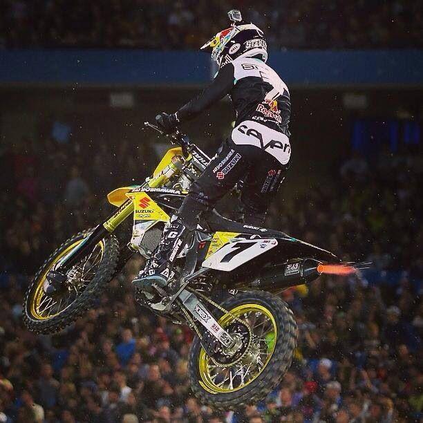 38 Best Motorcross Images On Pinterest Motocross Dirt Biking