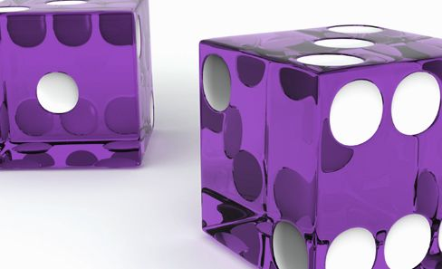 Google Image Result for http://www.nmk.co.uk/article_images/full/game_dice_purple.jpg