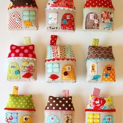 house cushion-easy-sewing-project.jpg