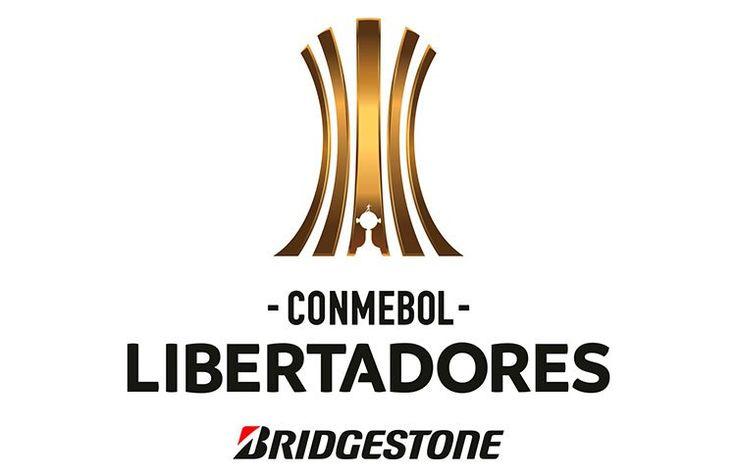 Presentada la nueva imagen de la Copa Conmebol Libertadores Bridgestone