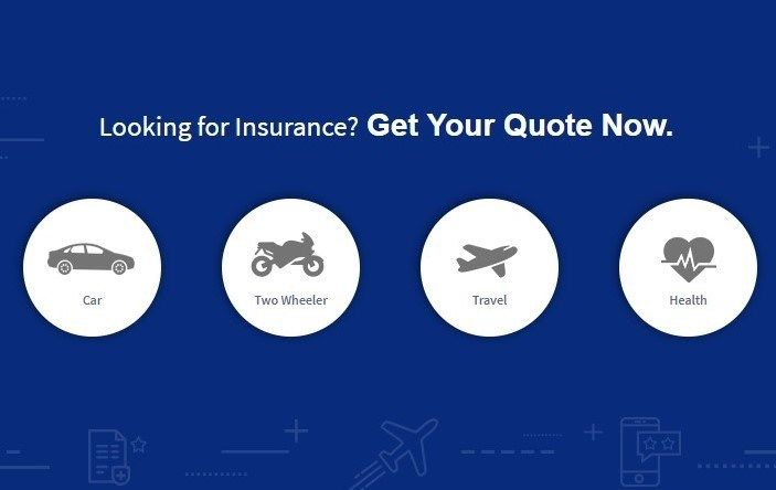Top 10 Car Insurance Companies In Chennai With Upto 80 Offer