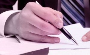 Service level agreement (SLA) and its purpose