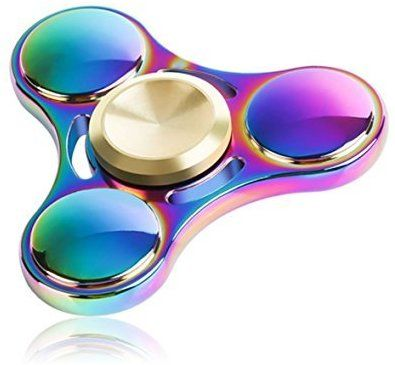 find this pin and more on fidget spinner baratos y originales by