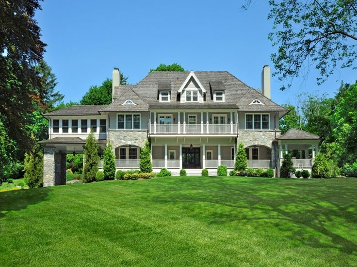 21 grove ln greenwich ct 06831 zillow hill country