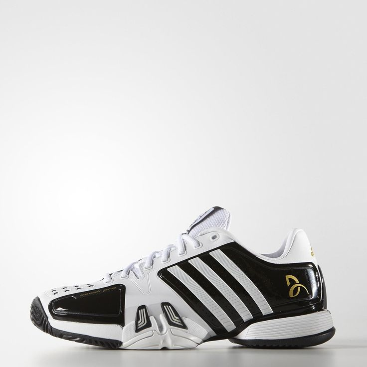 ADIDAS NOVAK PRO CORE BLACK - Footwear