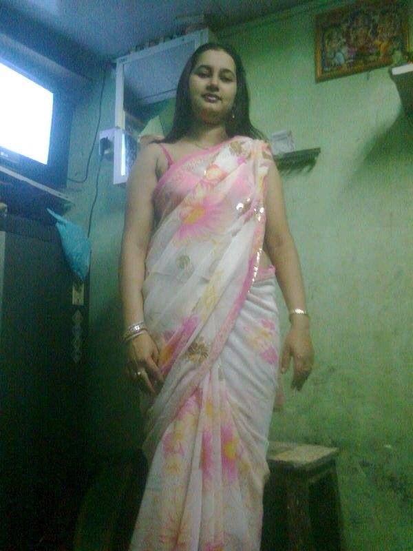 Indian aunty 1234 - 2 6