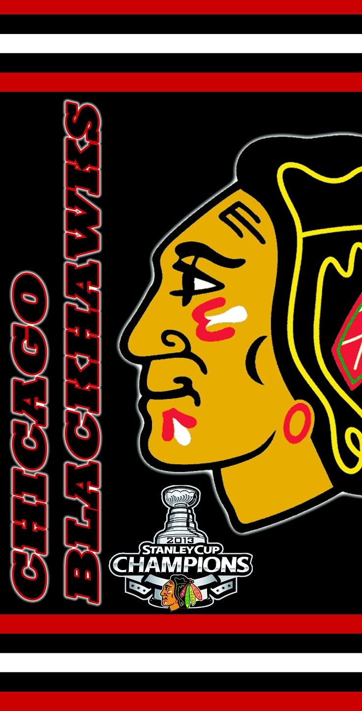 79 best you\'re watching chicago blackhawk hockey images on ...