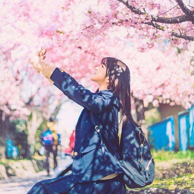 yamamoto yuuka 山本ゆうか yuukarin yama instagram写真と動画 ゆうか 山本 ゆう