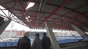 El Celta - Real Madrid se disputará el 17 de mayo http://www.sport.es/es/noticias/real-madrid/celta-real-madrid-disputara-mayo-5986233?utm_source=rss-noticias&utm_medium=feed&utm_campaign=real-madrid