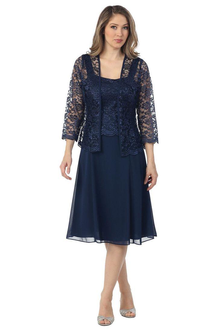 Best 25 Plus size wedding guest jackets ideas on