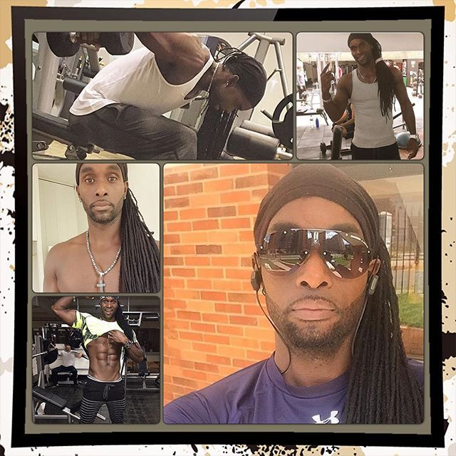 Here is @billy_francis_b a great artist From San Andrés, that we highly recommend http://youtu.be/IvoD6kHVTOI #fashion #moda #music#dancehall #reggaeton #reggae#jokes#sanandresislas #sanandres#sanandrésyprovidencia #sanandrésyprovidenciaislas #colombia #colombiarealismomagico #colombiarealismomágico #realismomagico #realismomágico #realismomágico #realismomágico⛅ #trip #travel #traveling #travelling #traveladdict #missing#funny#fun#chistes#música