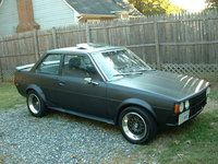 Picture of 1981 Toyota Corolla DX Wagon, exterior