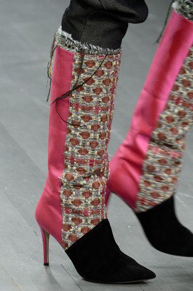 Резултат со слика за photoos of women boots fall 2019