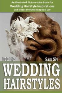 Highly fantastic ways on Wedding Hairstyles | ireviewnew