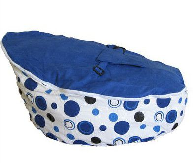 23 Best Baby Bean Bags Images On Pinterest