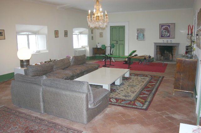 Vacation Rentals in Lucca, Luxury Villa Tuscany | Italy Vacation Villas