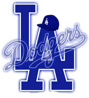 Dodgers win! Washington D.C. Is a city of losers and useless politicians. Starting with the worthless, pro Islam , anti American Obamas.