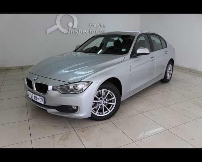 2013 BMW 3-SERIES 320D F30 AUTO , http://www.inspectacargezina.co.za/bmw-3-series-320d-f30-auto-used-pretoria-gezina-gau_vid_6290979_rf_pi.html