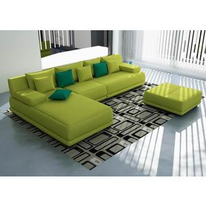 Modern Green Sofa green couches! | for the home | pinterest | sectional sofa
