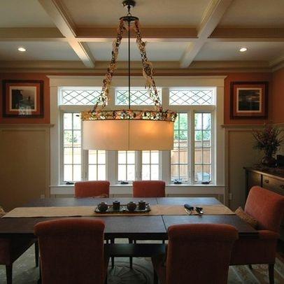 392 Best Craftsman Style Images On Pinterest   Craftsman Bungalows,  Craftsman Interior And Craftsman Furniture