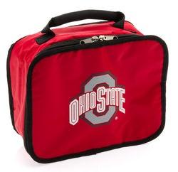 Ohio State Buckeyes Lunchbox  sc 1 st  Pinterest & 9 best Ohio State Graduation Gifts images on Pinterest | Ohio ... Aboutintivar.Com