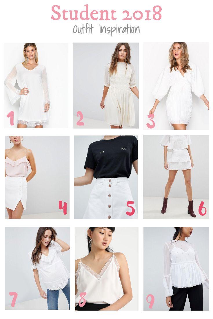 5b1b47c323ce Min studentertid + Outfit inspiration