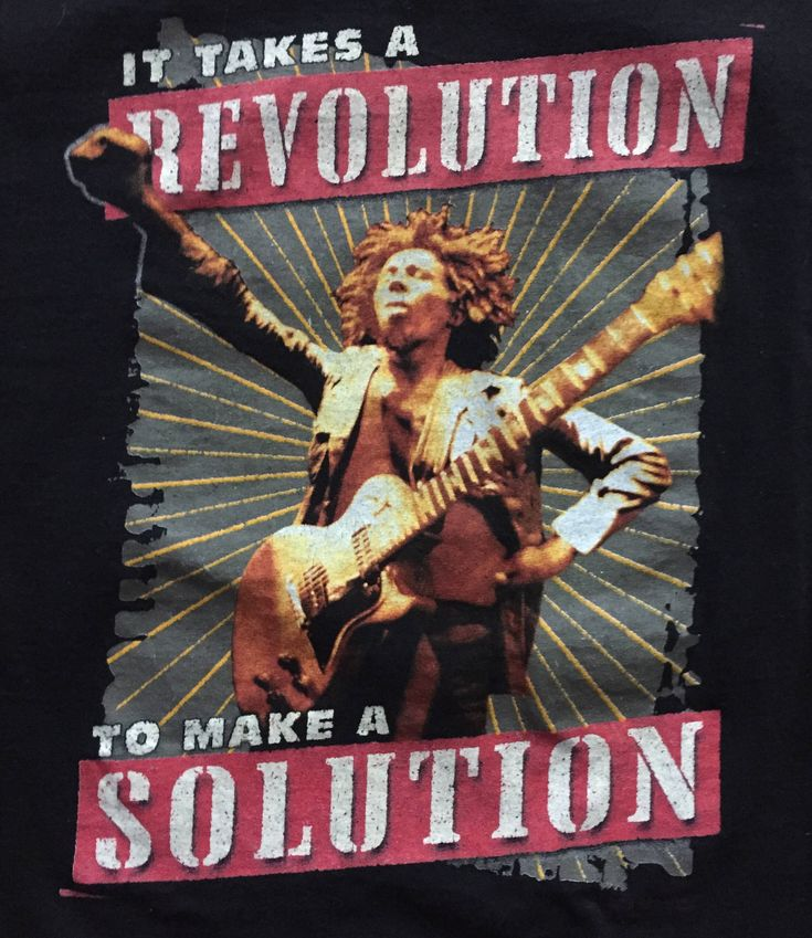 A personal favorite from my Etsy shop https://www.etsy.com/ca/listing/572416516/bob-marley-vintage-band-shirt-reggae   #bobmarley #ninemile #9mile #rasta #bobmarleyandthewailers #nowomannocry #jah #reggae #reggaemusic #ripbobmarley #bobmarleyfan #bobmarleyforever #robertnestamarley #rastalife #rastaman #rastareggae #buffalosoldier #cannabisculture #cannabiscommunity