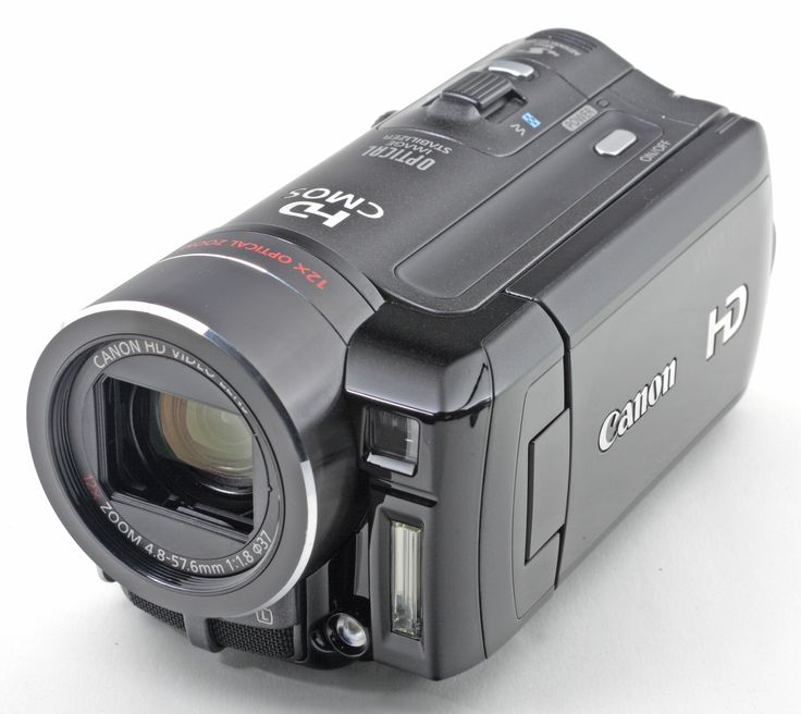 Sony hdrpj260v high definition handycam 89 mp camcorder
