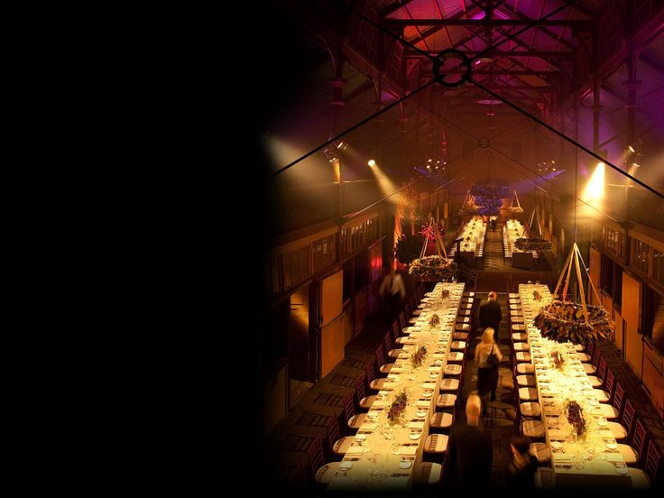 Pearl Catering Sydney Boutique High End Exclusive Wedding NSW Australia