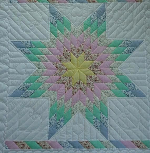 Second Hand Bed Sheets For Sale Exclusivebedlinenideas Refferal 5457377044 Bedsheetskingsize In 2020 Baby Quilts Amish Quilts For Sale Quilts