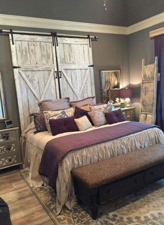 Rustic bedroom accessories   https   bedroom design 2017 info. 126 best decorations for bedrooms images on Pinterest   Bedroom