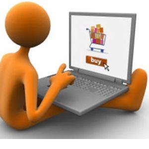 5 razones por las que el comercio electrónico no acabará con las compras tradicionales