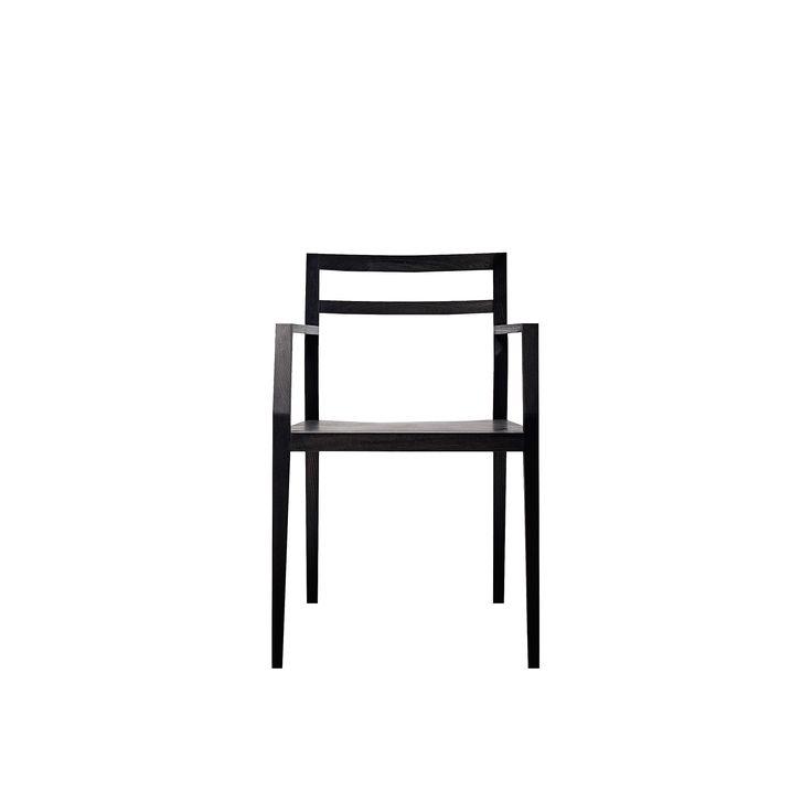 ... Stühle Aus Holz Von MINT Furniture Ab Euro 369,00 U20ac EMMA Stuhl Wurde  Von Den Kindheitserinnerungen Des Designers Seiner Großmutter Inspiriert,  ...