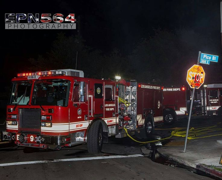 FEATURED POST @epn564 - LAFD E9 @epn564 #LAFD . ___Want to be featured? _____ Use #chiefmiller in your post ... http://ift.tt/2aftxS9 . CHECK OUT! Facebook- chiefmiller1 Periscope -chief_miller Tumblr- chief-miller Twitter - chief_miller YouTube- chief miller . #firetruck #firedepartment #fireman #firefighters #ems #kcco #brotherhood #firefighting #paramedic #firehouse #rescue #firedept #theberry #feuerwehr #crossfit #112 #brandweer #pompier #medic #ambulance #emergency #bomberos…