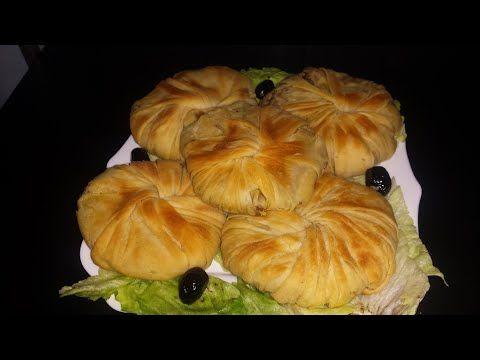 اكلات رمضانيه سهله ولذيذه اكلات سريعة اقتصادية Youtube Ramadan Recipes Savory Appetizer Food